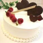 糖尿病でも食べられるケーキの通販・誕生日やギフトにもおすすめ!