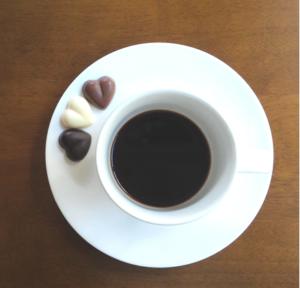 糖尿病でも食べれるチョコレート-画像