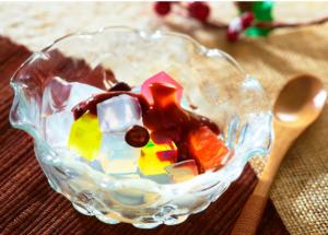 糖尿病でも食べれる糖質オフのあんこ-画像