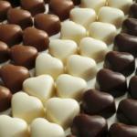 糖尿病でも食べられるチョコレート~通販で買えるおいしい糖質オフチョコ