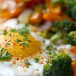 MEC食は糖尿病改善に効果あり!?重度の2型糖尿病が治った例も!