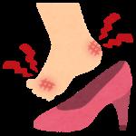 糖尿病による足の切断の理由と足の切断以外の足壊疽の治療法