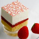 【糖尿病でも食べられる糖質オフお菓子通販】贈り物にもおすすめ!