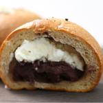 糖尿病の方にもおすすめ!通販で買える低糖質の生クリーム&あんパン