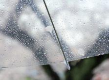 雨の日-イメージ