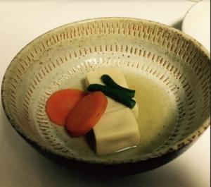 高野豆腐の炊き合わせ-画像.png